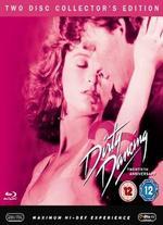 Dirty Dancing [20th Anniversary Edition] - Emile Ardolino