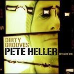 Dirty Grooves - Nite: Life, Vol. 14