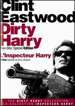 Dirty Harry [Special Edition]