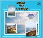 "Disc ""O"" Lypso"