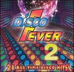 Disco Fever, Vol. 2 [SPG]