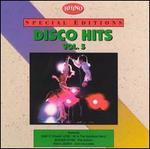 Disco Hits, Vol. 5