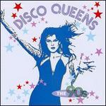 Disco Queens: The '90s