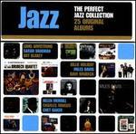 Discotheque Ideale: 25 Original Jazz Albums