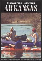 Discoveries... America: Arkansas