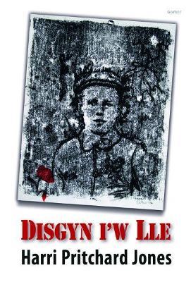 Disgyn I'w Lle - Jones, Harri Pritchard