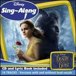Disney Sing-Along: Beauty and the Beast [2017]