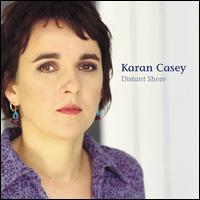 Distant Shore - Karan Casey