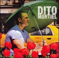 Dito Montiel - Dito Montiel