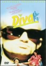 Diva [LBX]