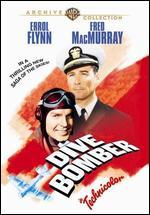 Dive Bomber - Michael Curtiz