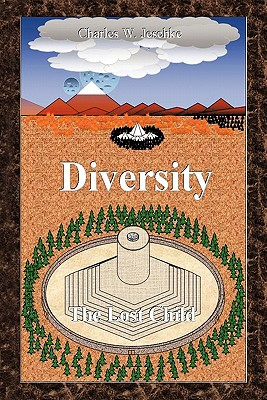 Diversity: The Lost Child - Jeschke, Charles W