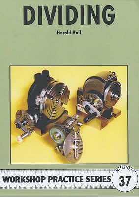 Dividing - Hall, Harold