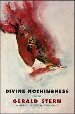 Divine Nothingness: Poems - Stern, Gerald