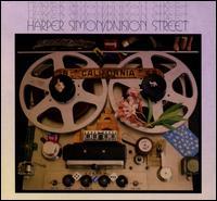 Division Street - Harper Simon