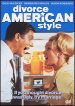 Divorce American Style - Bud Yorkin