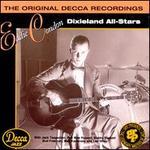 Dixieland All Stars