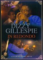 Dizzy Gillespie: In Redondo Beach