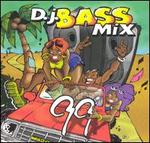 DJ Bass Mix '99