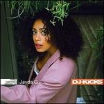 DJ-Kicks [Coloured Vinyl]