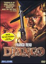 Django [2 Discs] - Sergio Corbucci