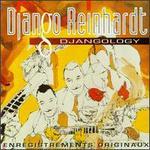 Djangology [Capitol]