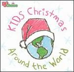 DJ's Choice: Christmas Around the World