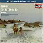 Dmitri Shostakovich: Odna