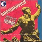 "Dmitri Shostakovich: Symphony No. 7 ""Leningrad"", Op. 60"
