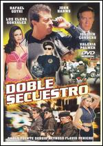 Doble Secuestro -