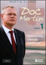 Doc Martin: Series 01