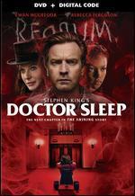 Doctor Sleep [Special Edition]