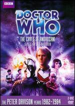 Doctor Who: The Caves of Androzani [Special Edition] [2 Discs]