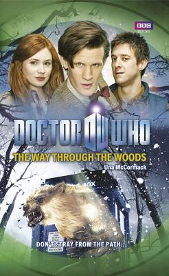 Doctor Who: The Way Through the Woods - McCormack, Una