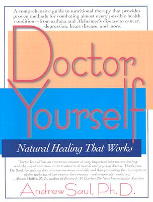 Yourself Works Library That Natural Healing Doctor Edition 16