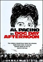 Dog Day Afternoon - Sidney Lumet