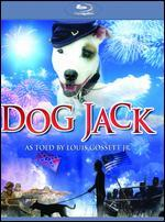 Dog Jack [Blu-ray]