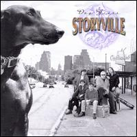 Dog Years - Storyville