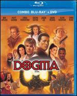 Dogma [Blu-ray/DVD]