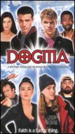 Dogma [Special Edition]