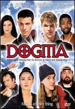 Dogma [WS/P&S]