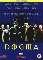 Dogma [WS]