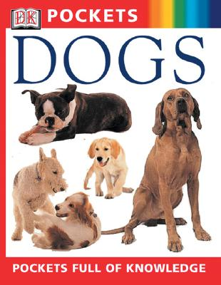 Dogs - Taylor, David