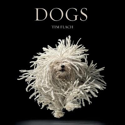 Dogs - Flach, Tim