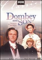 Dombey and Son - Rodney Bennett