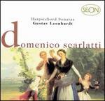 Domenico Scarlatti: Harpsichord Sonatas