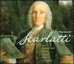 Domenico Scarlatti: Sonatas