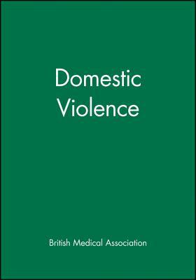 Domestic Violence - British Medical Association