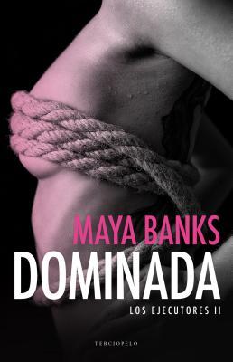 Dominada - Banks, Maya