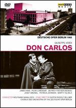 Don Carlos (Deutsche Oper Berlin)